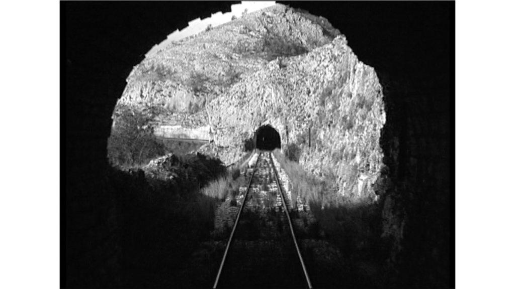 tren AX_12