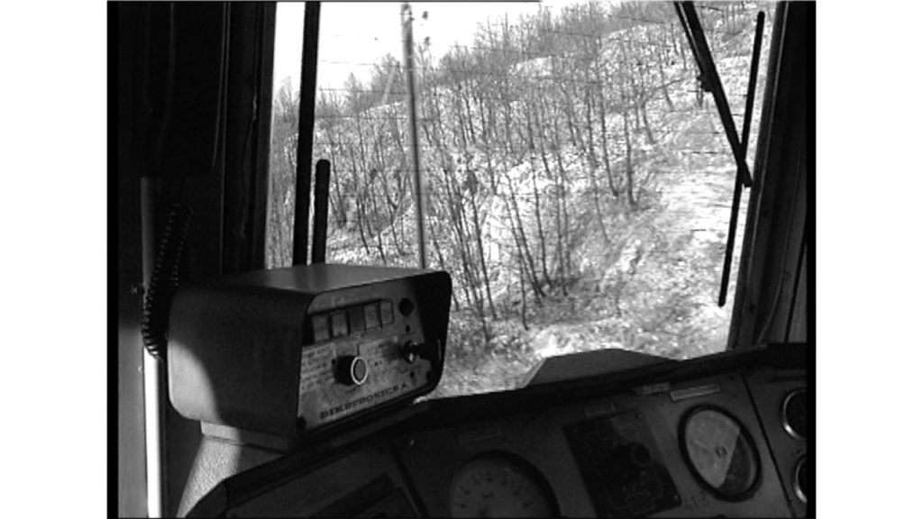 tren AX_14