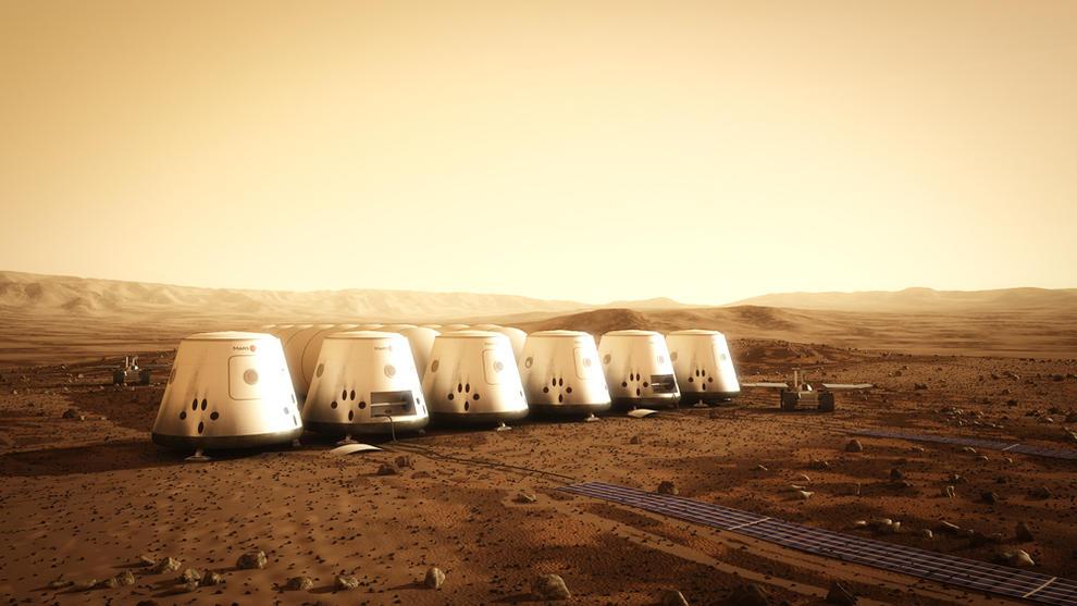 La Agencia Espacial Europea instalará en Alcoi una delegación operativa, varios laboratorios y un campo de entrenamiento