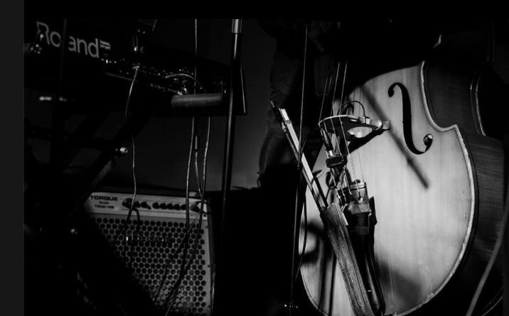 Jazz per a inquiets : Música de qualitat en la nova temporada de El Mussol