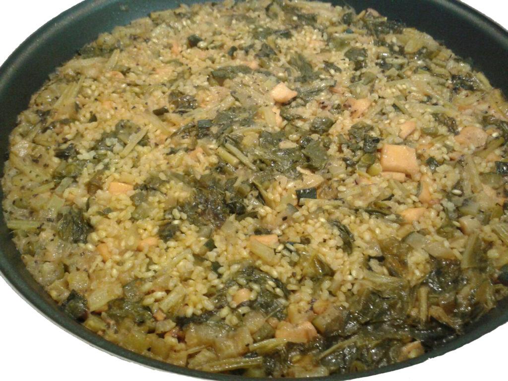 calabacin y acido urico comidas anti acido urico que alimentos producen el acido urico