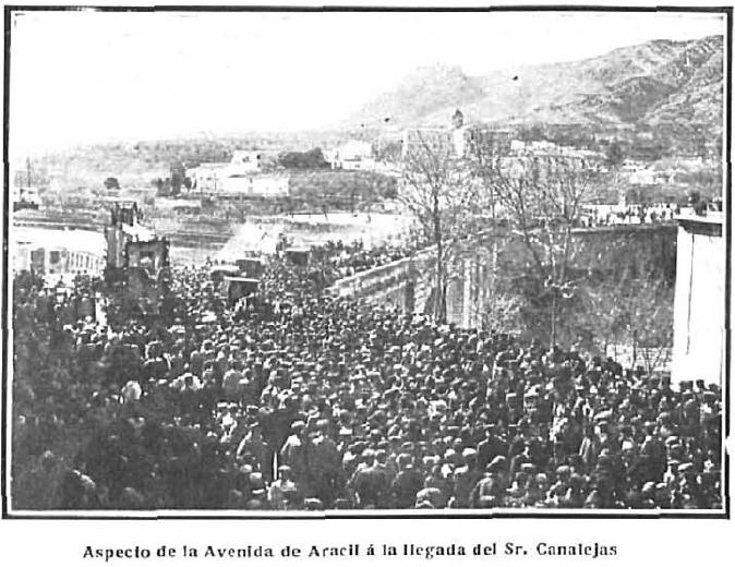 canalejas 03
