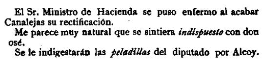 peladilles 06