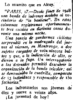 banda02