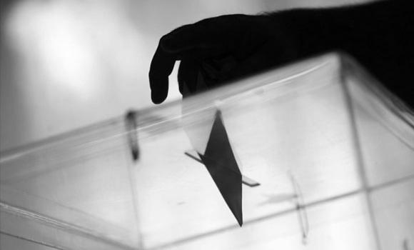 Confessions d'un votant
