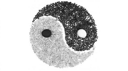 La macrobiótica: una elección vital, consciente y libre
