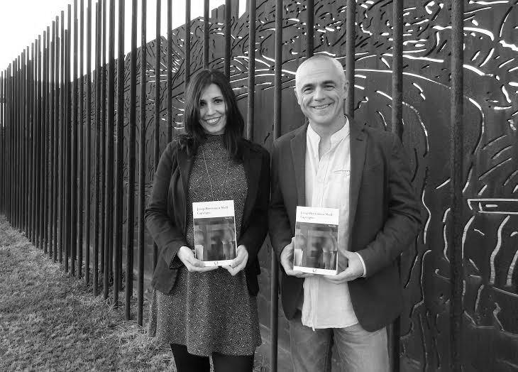 """Naix """"Lletra Impresa Edicions"""", una nova editorial valenciana"""