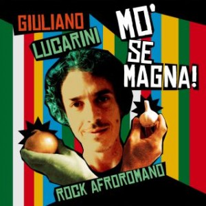 giuliano_lucarini_mo_se_magna_single.jpg___th_320_0
