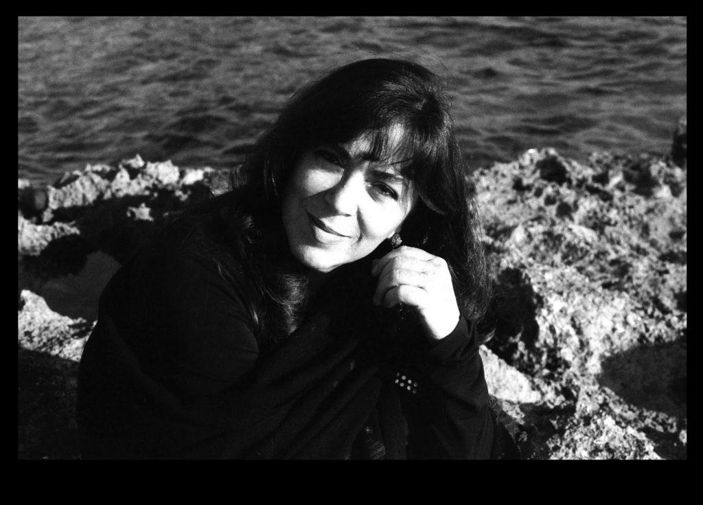 María del Mar Bonet, Bob Dylan y los prejuicios