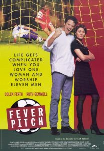 Fuera_de_juego_Fever_Pitch-412186297-large