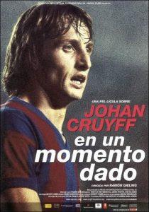 Johan_Cruyff_En_un_momento_dado-475569064-large