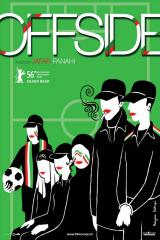 Offside_Fuera_de_juego-793260253-main