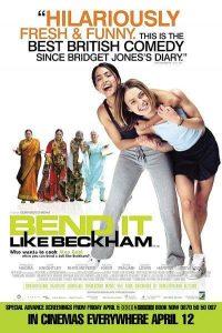 Quiero_ser_como_Beckham-414413750-large