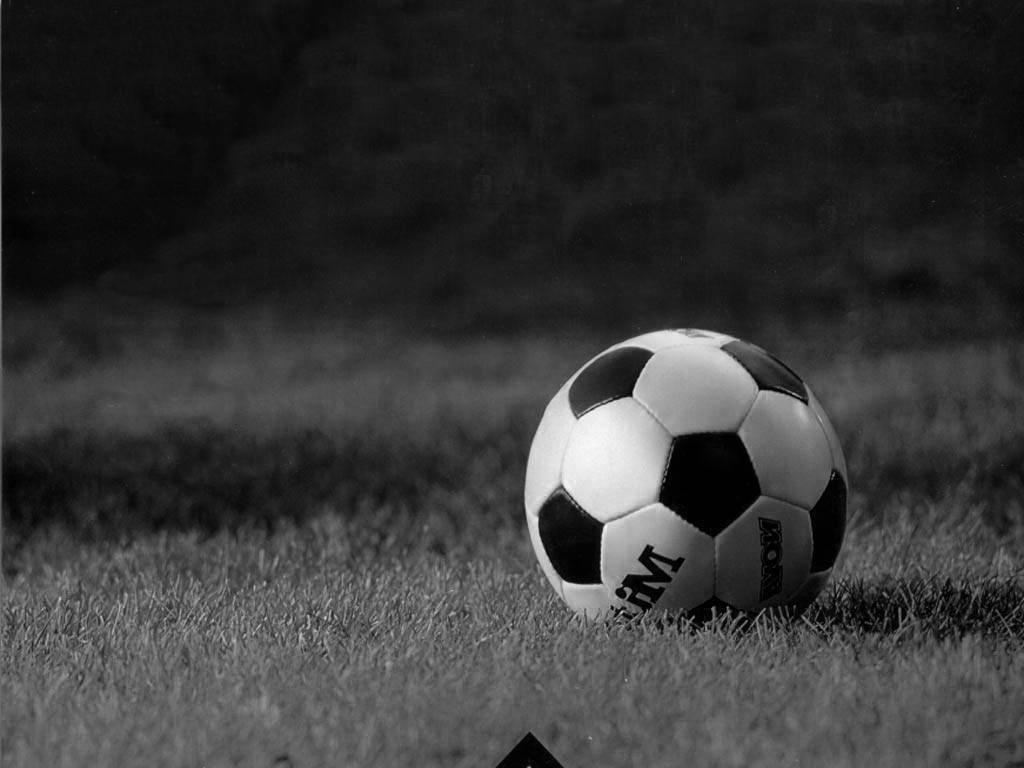 El futbol no és el tema
