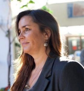 maria-valles-foto-perfil