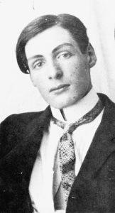 cravan_1908