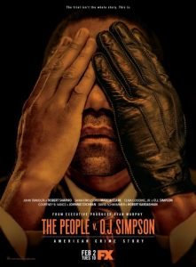 american_crime_story_the_people_v_o_j_simpson_tv_series-290158385-large