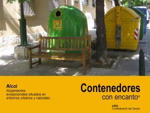 interior-contenedores_01