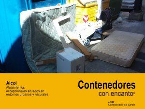interior-contenedores_03