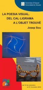 poesia-visual-de-josep-sou