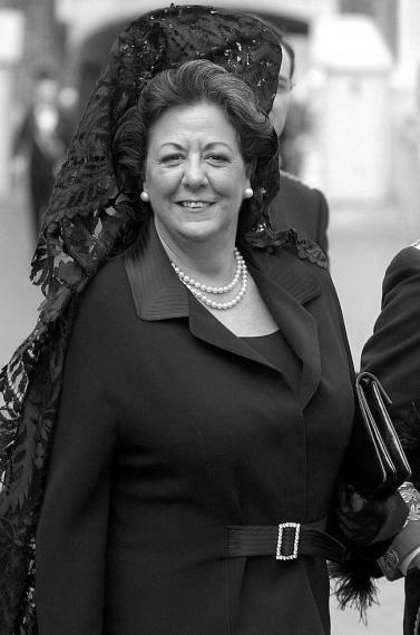 Alcaldessa d'Espanya