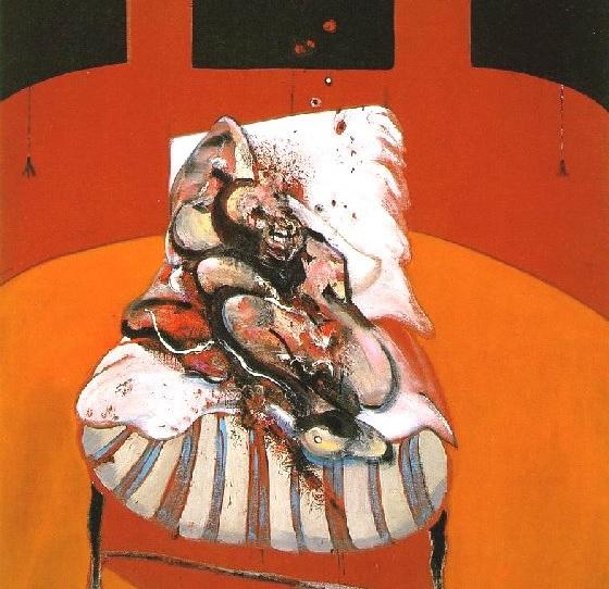 Alejandro Soler. Artista. Alcoi (16-juny-1946 , 5-gener-2013)