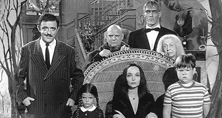 Xavi Mira serà Gómez Addams en la comèdia musical La Família Addams
