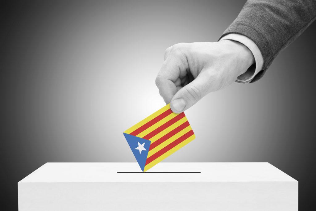 Defensem la democràcia