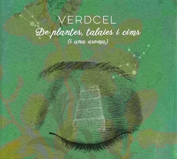 Verdcel, la cançó sense límits