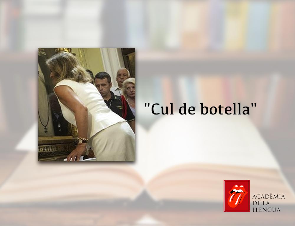 La Acadèmia de la Llengua y la Regidoría de Cultura del Ayuntamiento han presentado hoy el Diccionario Visual de l'Alcoià Inventat