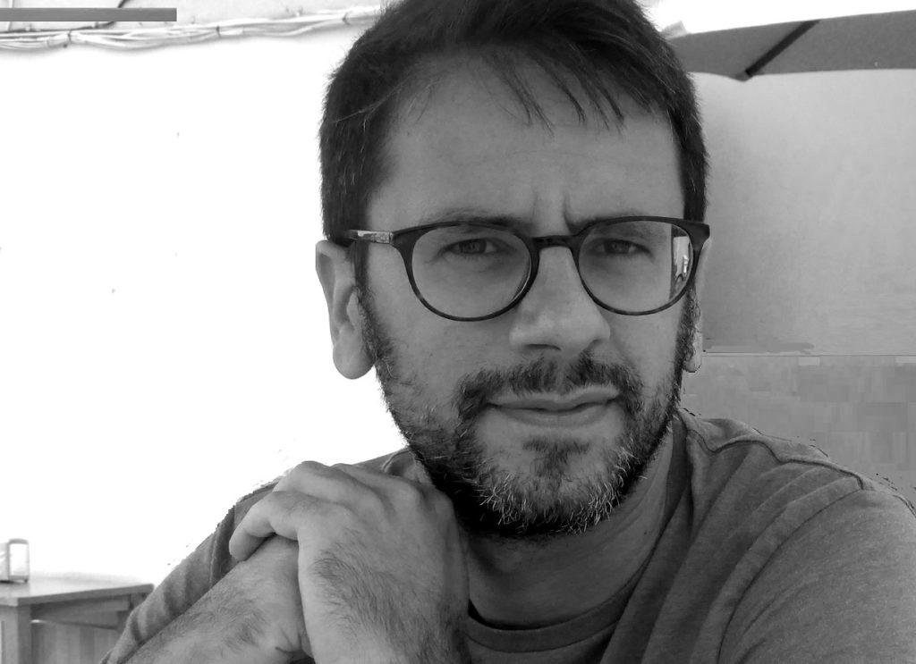 L'alcoià Pau Ruiz Bernat guanya el premi FATEX de teatre amb l'obra 'Cerdos'