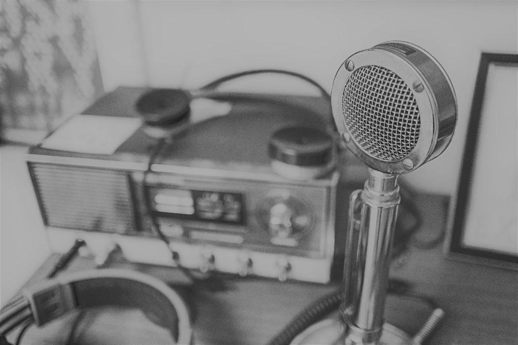 Radio e Historia (II)