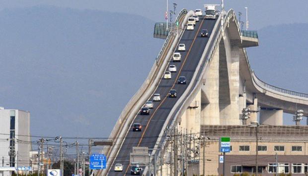 ¡¡Exclusiva!! Así será el nuevo puente que el Ayuntamiento proyecta para unir Batoy con el Polígono Industrial 'Santiago Payá'