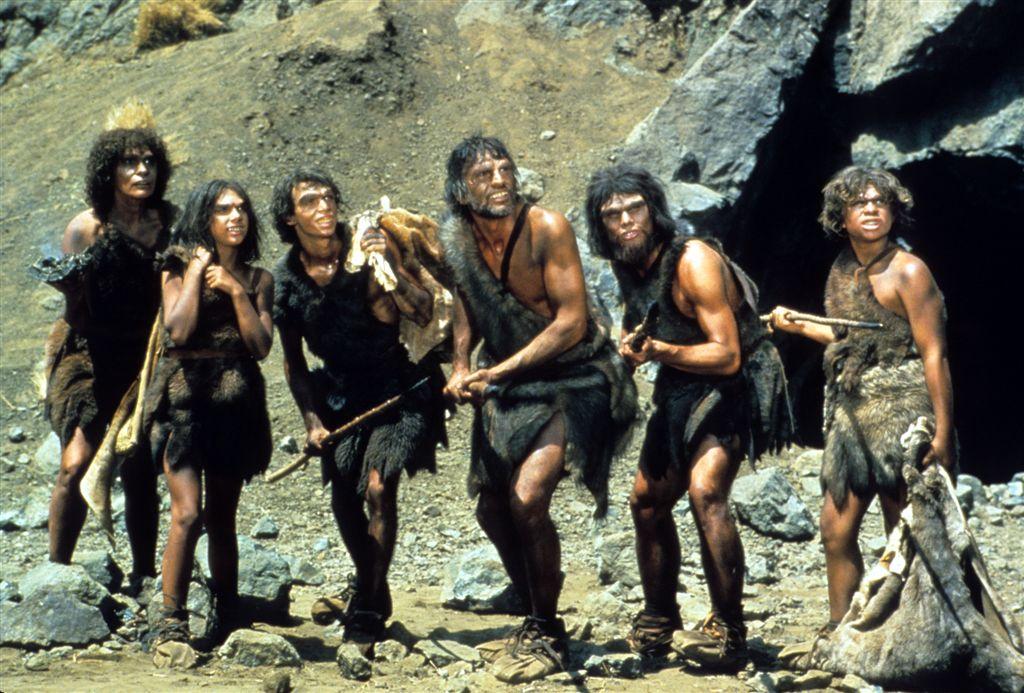 Tras el éxito de la II Fira Modernista, el Ayuntamiento prepara la I Semana Neanderthal del Chorro del Salt