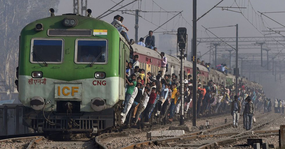 El Ministerio de Fomento incluye la línea Alcoy-Xàtiva en la Red General de Ferrocarriles Extremeños