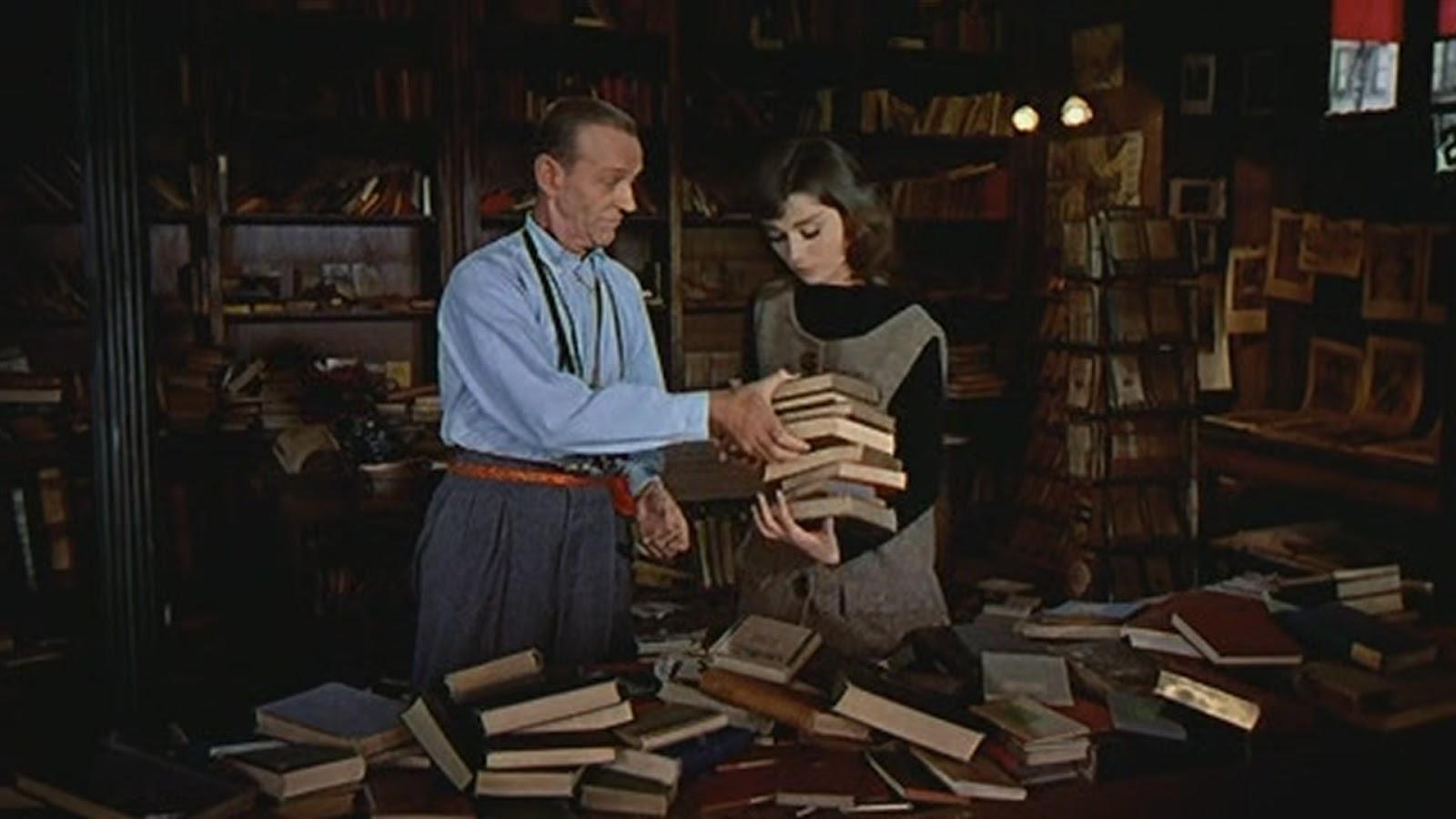 Una familia se declara en suspensión de pagos tras comprar todos los libros sobre tema alcoyano que aparecieron en el pasado diciembre
