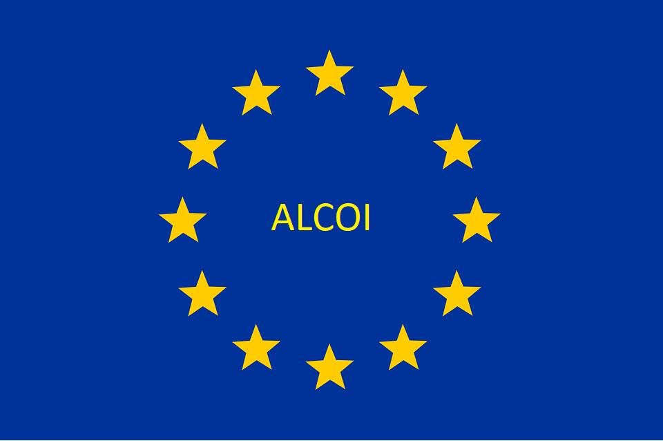 Alcoi (Europa)