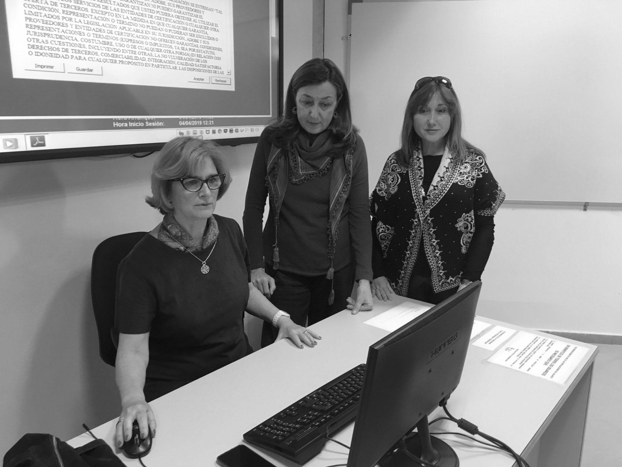Fundación Mutua Levante colabora en un proyecto pionero para mejorar el tratamiento del dolor infantil