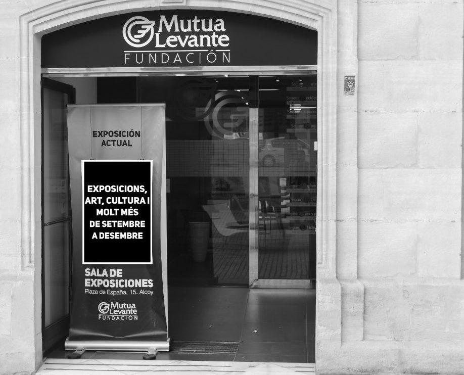 Fundación Mutua Levante prepara la nova temporada