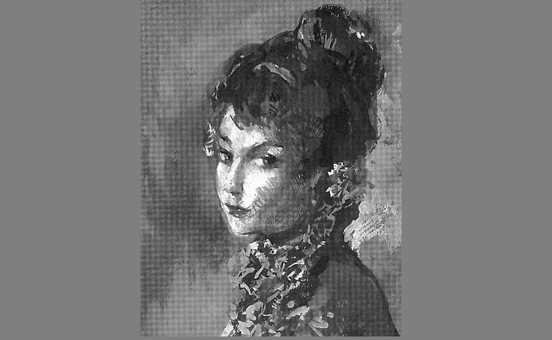 María del Milagro Jordá y Puigmoltó (1823-1887)