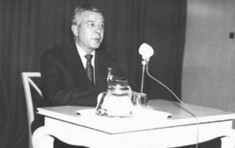 Enrique Vilaplana Satorre (1909-1997)