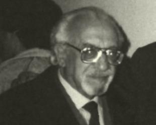 Miguel Abad Miró (1912-1994)