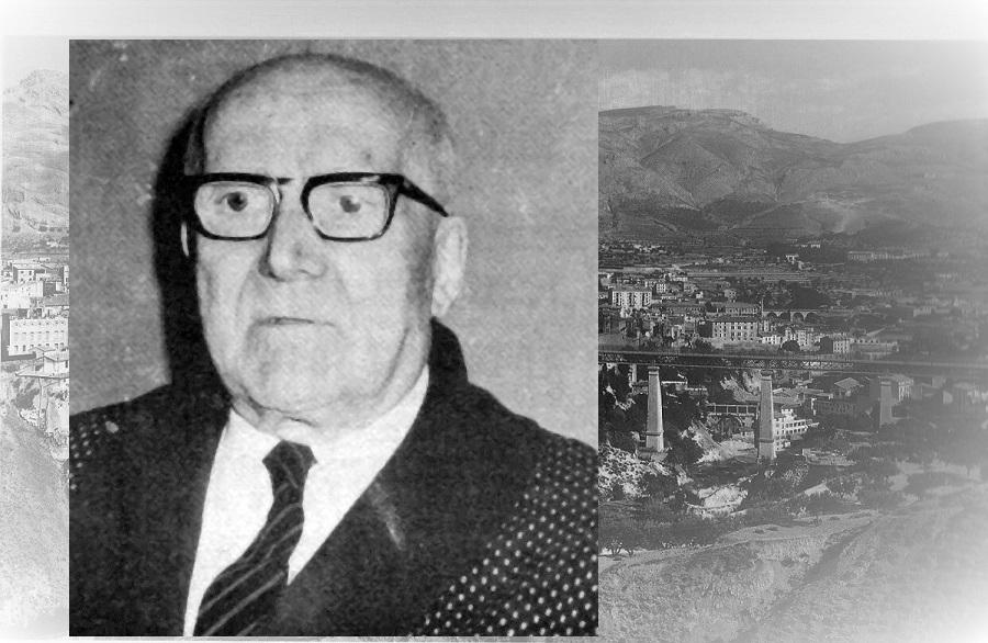 Rafael Simó Alós (1899-1978)