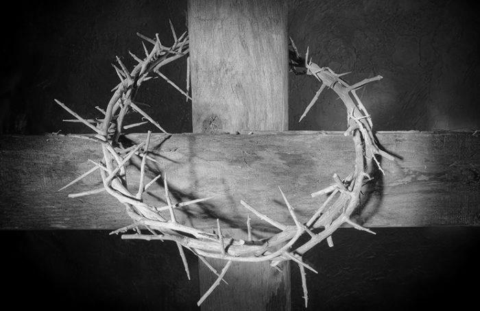 Alcoi venerà relíquies de la corona, la creu i el sepulcre de Jesús