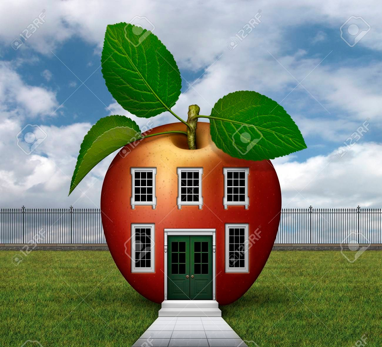 La Agencia Chupiguai de Arquitectura saca a la luz su propuesta de urbanización de la manzana de Rodes