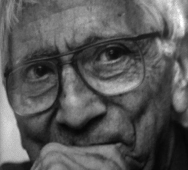 José Olcina Játiva (1913-1997) – 'Pepet el de la Venta'