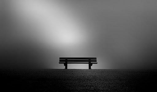 El doloroso silencio de una tragedia alcoyana