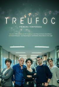 Treufoc (Filmin)