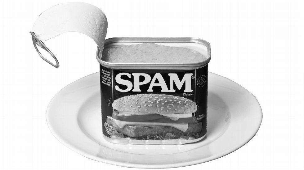 Obri la llauna