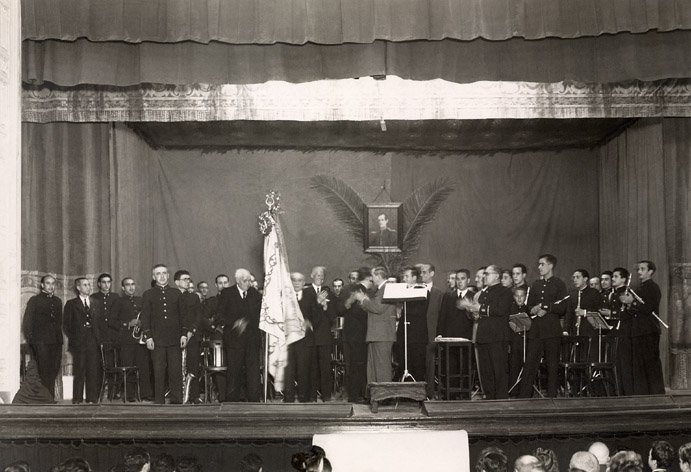 La Primitiva: Un embolic bicentenari